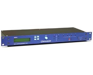 Turbosound LMS D4