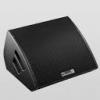 d&b audio M4 monitor wedge EP5